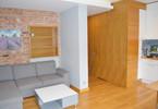 Morizon WP ogłoszenia   Mieszkanie do wynajęcia, Warszawa Wola, 52 m²   2840