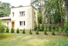 Dom na sprzedaż, Chylice Przesmyckiego, 314 m²
