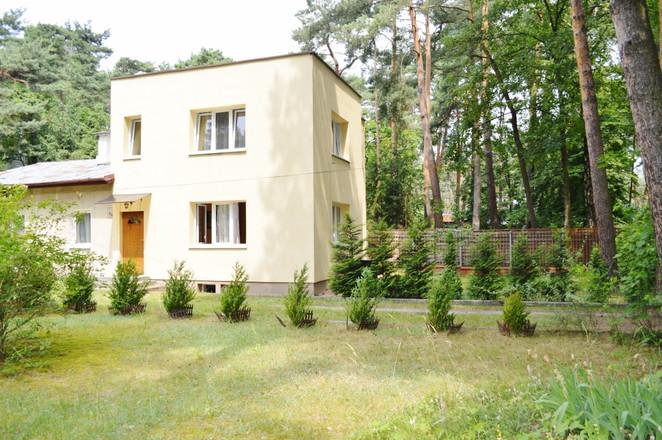 Morizon WP ogłoszenia | Dom na sprzedaż, Chylice Przesmyckiego, 314 m² | 7986