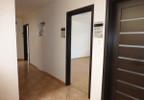 Biuro do wynajęcia, Radom Osiedle XV-lecia, 80 m² | Morizon.pl | 6173 nr2