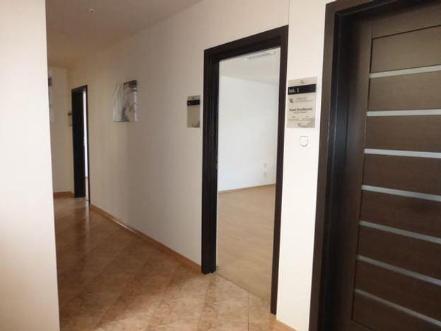 Biuro do wynajęcia, Radom Osiedle XV-lecia, 80 m² | Morizon.pl | 6173
