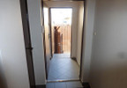 Biuro do wynajęcia, Radom Osiedle XV-lecia, 80 m² | Morizon.pl | 6173 nr10