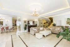 Dom na sprzedaż, Janów, 468 m²
