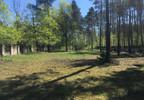 Działka na sprzedaż, Zielonki-Wieś, 2400 m²   Morizon.pl   9549 nr2