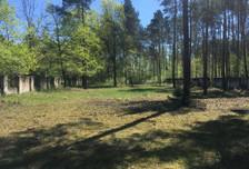 Działka na sprzedaż, Zielonki-Wieś, 2400 m²