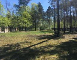 Morizon WP ogłoszenia | Działka na sprzedaż, Zielonki-Wieś, 2400 m² | 5509