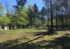 Działka na sprzedaż, Zielonki-Wieś, 2400 m²   Morizon.pl   9549 nr5