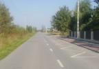 Działka na sprzedaż, Sowia Wola, 3200 m²   Morizon.pl   0885 nr12