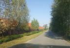 Działka na sprzedaż, Sowia Wola, 3200 m²   Morizon.pl   0885 nr6