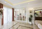 Dom na sprzedaż, Janów, 468 m² | Morizon.pl | 4781 nr17