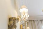 Dom na sprzedaż, Janów, 468 m² | Morizon.pl | 4781 nr21