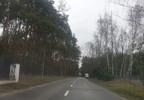 Działka na sprzedaż, Zielonki-Wieś, 2400 m²   Morizon.pl   9549 nr13