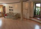 Dom na sprzedaż, Wyględy, 320 m²   Morizon.pl   1200 nr12