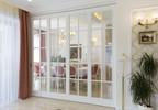 Dom na sprzedaż, Janów, 468 m² | Morizon.pl | 4781 nr12