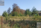 Działka na sprzedaż, Strojec, 4618 m² | Morizon.pl | 9673 nr9