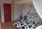 Dom na sprzedaż, Wyględy, 320 m²   Morizon.pl   1200 nr6
