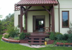 Dom na sprzedaż, Wyględy, 320 m²   Morizon.pl   1200 nr21