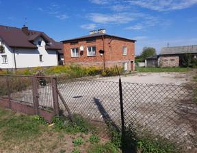 Działka na sprzedaż, Zielonki-Wieś, 24100 m²