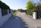 Działka na sprzedaż, Wilkowa Wieś, 4033 m²   Morizon.pl   6931 nr7
