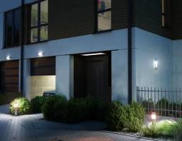 Morizon WP ogłoszenia | Dom na sprzedaż, Lipków, 211 m² | 5816