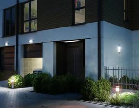 Dom na sprzedaż, Lipków, 211 m²