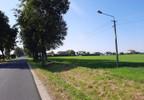 Działka na sprzedaż, Wilkowa Wieś, 4033 m²   Morizon.pl   6931 nr11