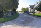 Działka na sprzedaż, Wilkowa Wieś, 4033 m²   Morizon.pl   6931 nr8