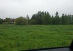 Działka na sprzedaż, Gawartowa Wola, 3000 m²   Morizon.pl   5432 nr17
