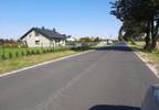 Działka na sprzedaż, Wilkowa Wieś, 4033 m²   Morizon.pl   6931 nr6