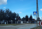 Działka na sprzedaż, Kampinos A, 1000 m² | Morizon.pl | 0487 nr4