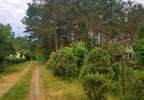 Działka na sprzedaż, Wiązowna, 915 m² | Morizon.pl | 7668 nr2