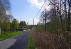 Działka na sprzedaż, Wiązowna, 1800 m²   Morizon.pl   2437 nr6