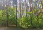 Działka na sprzedaż, Józefów, 2070 m²   Morizon.pl   3202 nr4