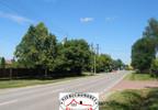 Przemysłowy na sprzedaż, Otwock, 4281 m² | Morizon.pl | 7846 nr2