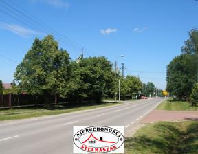 Przemysłowy na sprzedaż, Otwock, 4281 m²