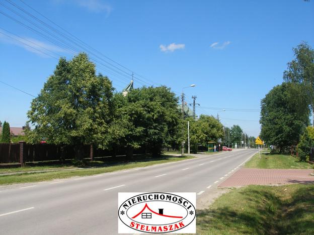 Przemysłowy na sprzedaż, Otwock, 4281 m² | Morizon.pl | 7846