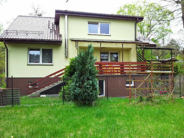 Dom do wynajęcia, Józefów, 100 m² | Morizon.pl | 7241