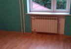 Mieszkanie do wynajęcia, Otwock, 62 m²   Morizon.pl   9486 nr6
