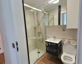 Mieszkanie do wynajęcia, Otwock, 39 m²