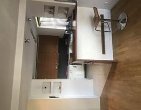 Mieszkanie do wynajęcia, Otwock, 85 m²