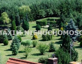 Działka na sprzedaż, Strubiny, 10900 m²