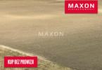 Morizon WP ogłoszenia | Działka na sprzedaż, Opacz-Kolonia Al. Krakowska, 8452 m² | 6839