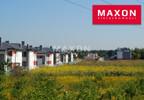Działka na sprzedaż, Konstancin-Jeziorna Cyraneczki, 5550 m² | Morizon.pl | 5401 nr2
