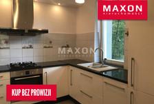 Dom na sprzedaż, Magdalenka, 175 m²