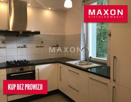 Morizon WP ogłoszenia | Dom na sprzedaż, Magdalenka, 175 m² | 7222