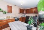 Dom na sprzedaż, Koczargi Nowe, 550 m² | Morizon.pl | 1781 nr19