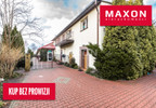 Dom na sprzedaż, Koczargi Nowe, 550 m² | Morizon.pl | 1781 nr2