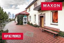 Dom na sprzedaż, Koczargi Nowe, 550 m²