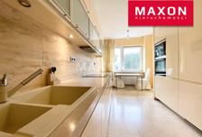 Mieszkanie na sprzedaż, Warszawa Mokotów, 126 m²