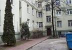 Mieszkanie do wynajęcia, Warszawa Powiśle, 125 m²   Morizon.pl   4367 nr3
